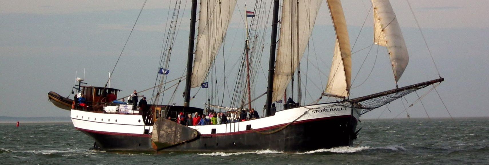 Zeilboot-Store-Baelt-Rederij-Vooruit-header